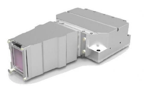 Диодные лазеры большой мощности